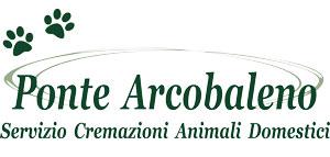 Servizio Cremazione Animali Domestici'