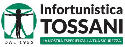 Infortunistica Tossani - La nostra esperienza per la tua sicurezza