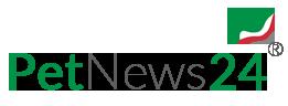 PetNews24